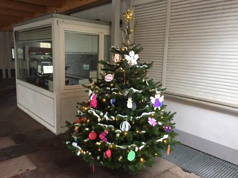 GMB-Weihnachtsbaum 2018