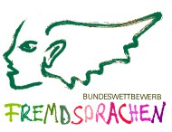 Logo Fremdprachenwettbewerb