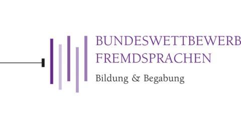 Bundeswettbewerb Fremdsprachen 2020