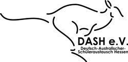 Australienaustausch: Dash