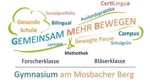 GMB Leitgedanken & Motto 2018
