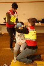 02 Erste-Hilfe-Übung