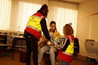 05 Erste-Hilfe-Übung
