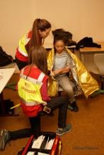09 Erste-Hilfe-Übung