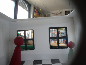 Ames'scher Raum