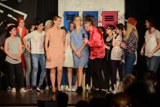 High School Musical 2017