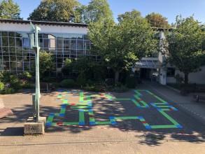 Wiesbaden engagiert 2020