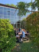 GMB: Campus