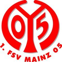 Mainz 05: Logo