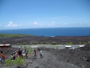 La Réunion 2014