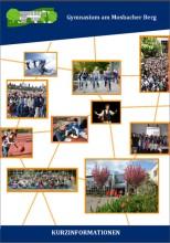 Schulbroschüre 2014